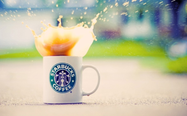 starbucks-mug-art-for-random-awesomeness0181