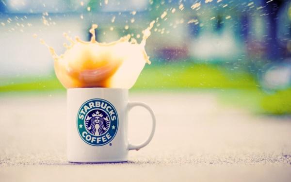 starbucks-mug-art-for-random-awesomeness0181