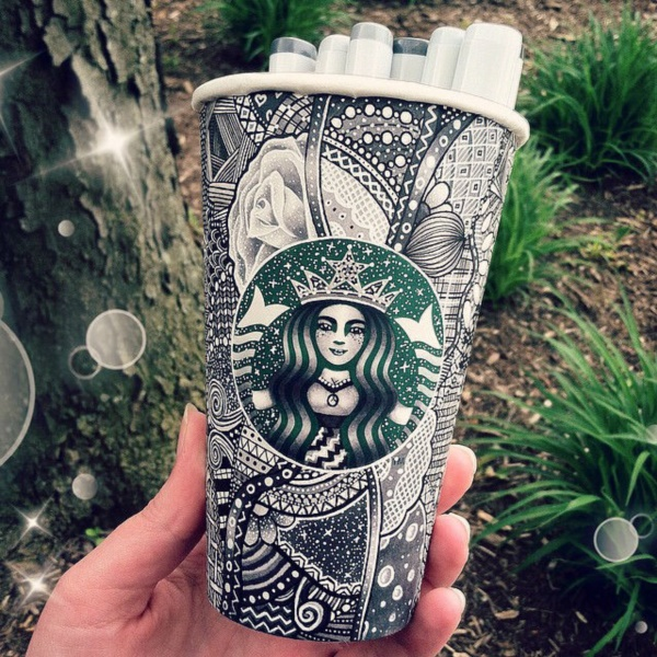 starbucks-mug-art-for-random-awesomeness0191