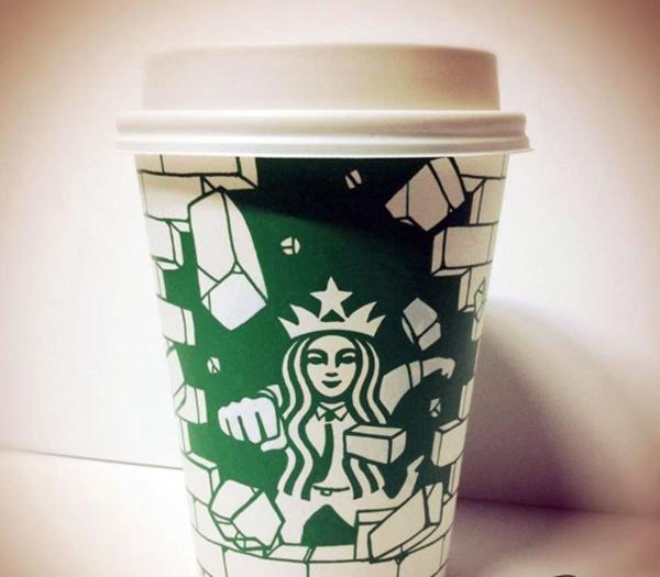 starbucks-mug-art-for-random-awesomeness0201