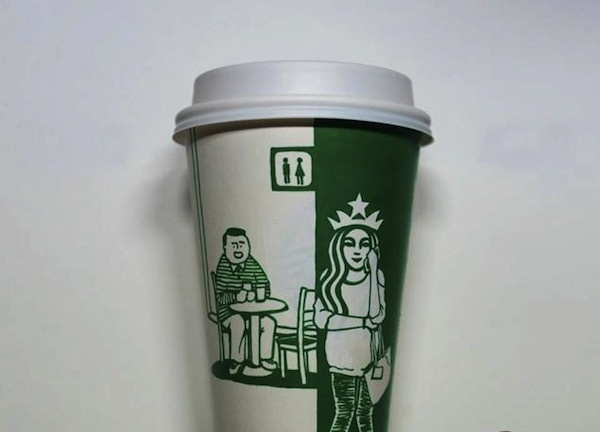 starbucks-mug-art-for-random-awesomeness0211
