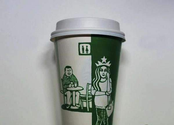 starbucks-mug-art-for-random-awesomeness0211