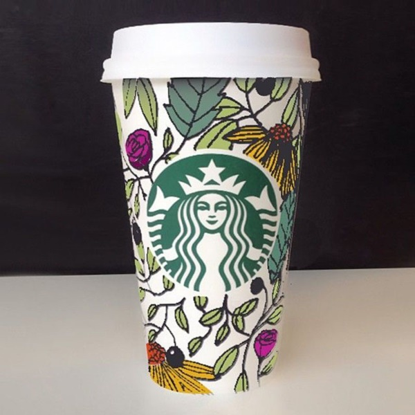 starbucks-mug-art-for-random-awesomeness0221