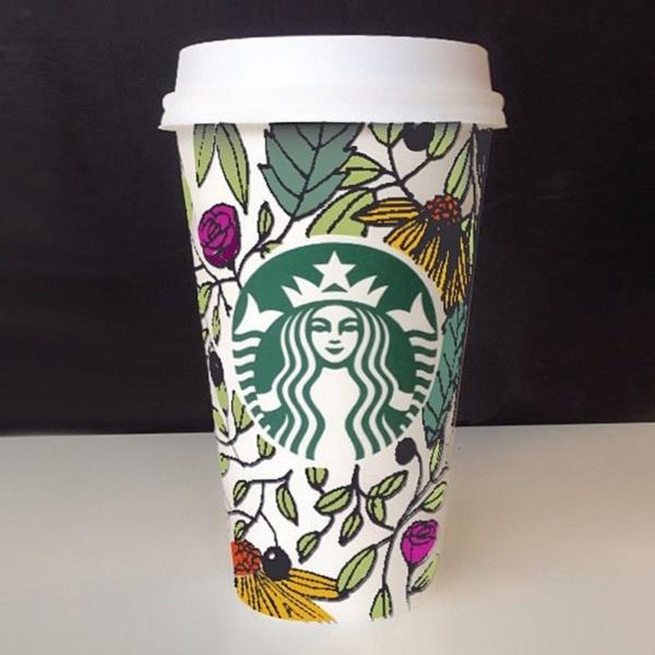 starbucks-mug-art-for-random-awesomeness0221