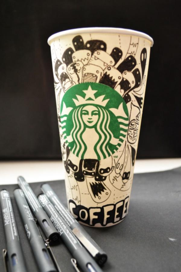starbucks-mug-art-for-random-awesomeness0231