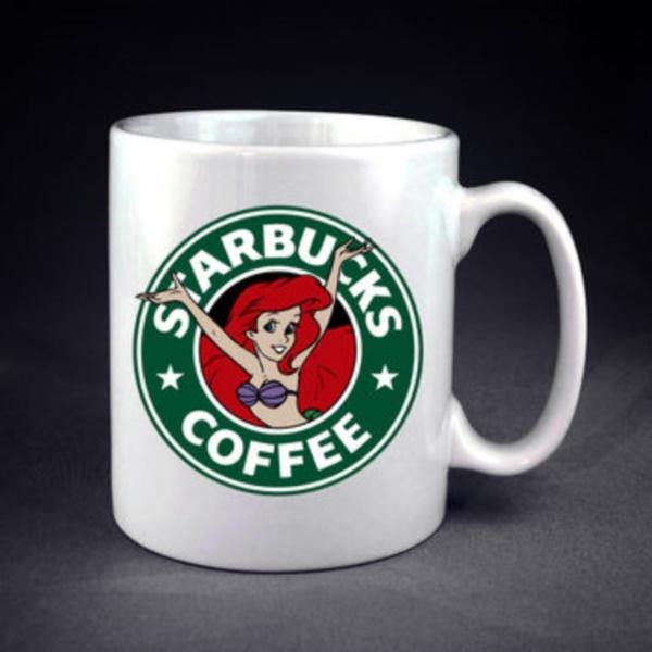 starbucks-mug-art-for-random-awesomeness0241