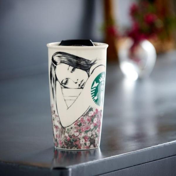 starbucks-mug-art-for-random-awesomeness0251