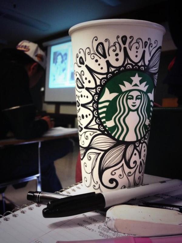 starbucks-mug-art-for-random-awesomeness0301