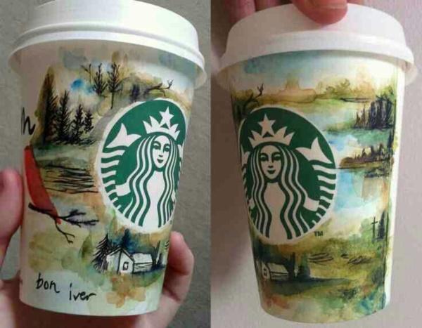 starbucks-mug-art-for-random-awesomeness0311