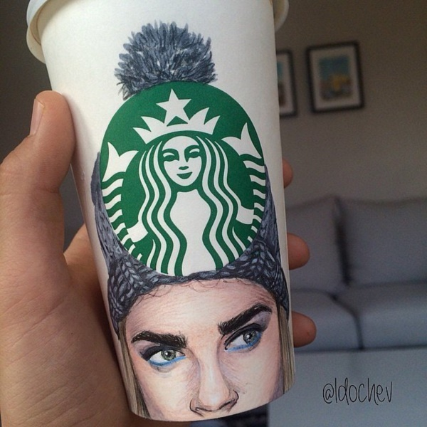starbucks-mug-art-for-random-awesomeness0331