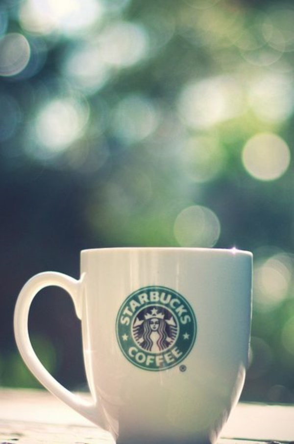 starbucks-mug-art-for-random-awesomeness0341