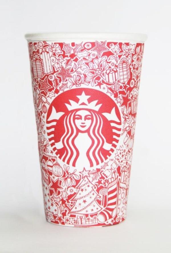 starbucks-mug-art-for-random-awesomeness0361