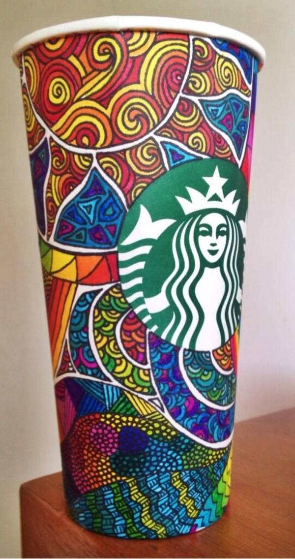 starbucks-mug-art-for-random-awesomeness0371