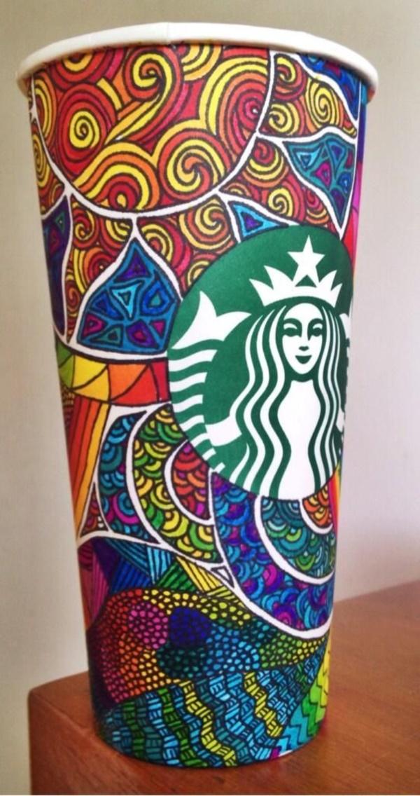 starbucks-mug-art-for-random-awesomeness0371