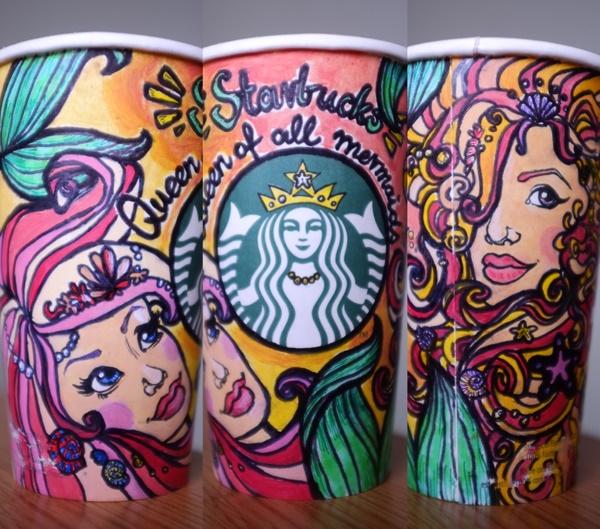 starbucks-mug-art-for-random-awesomeness0381