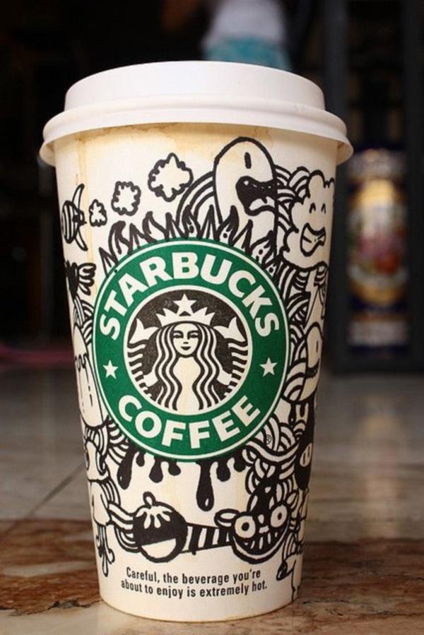 starbucks-mug-art-for-random-awesomeness0391