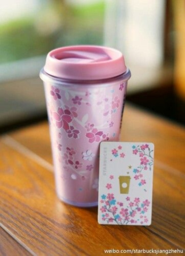 starbucks-mug-art-for-random-awesomeness0401