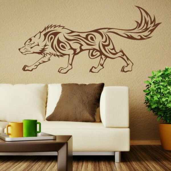 unique-tribal-home-decoration-ideas0001