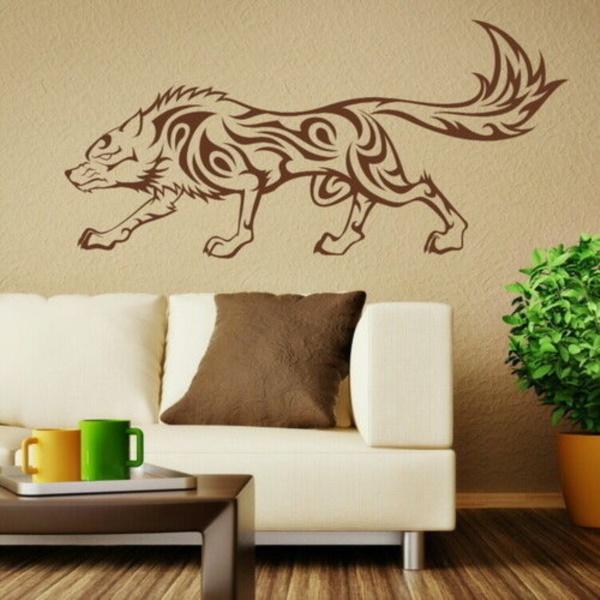 unique-tribal-home-decoration-ideas0001