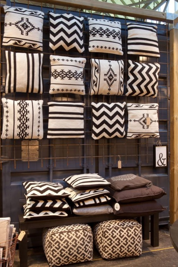 unique-tribal-home-decoration-ideas0011