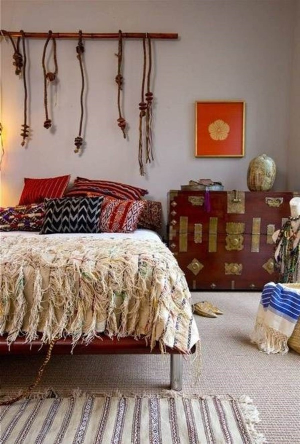 unique-tribal-home-decoration-ideas0021