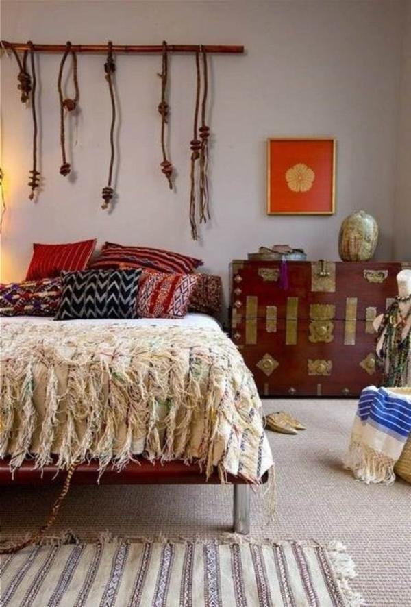 Unique Tribal Home Decoration Ideas0021