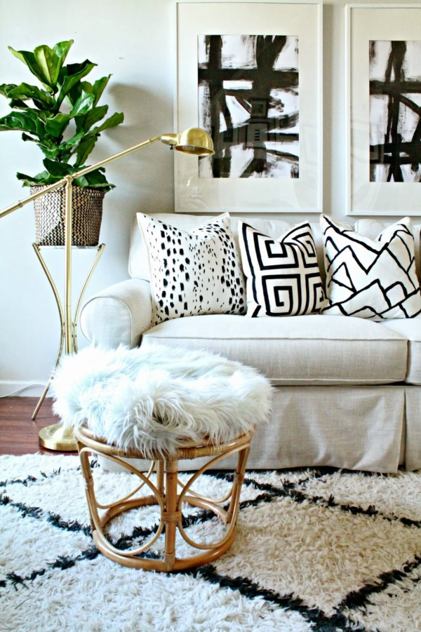 unique-tribal-home-decoration-ideas0051