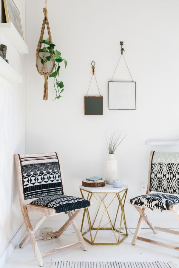 unique-tribal-home-decoration-ideas0071