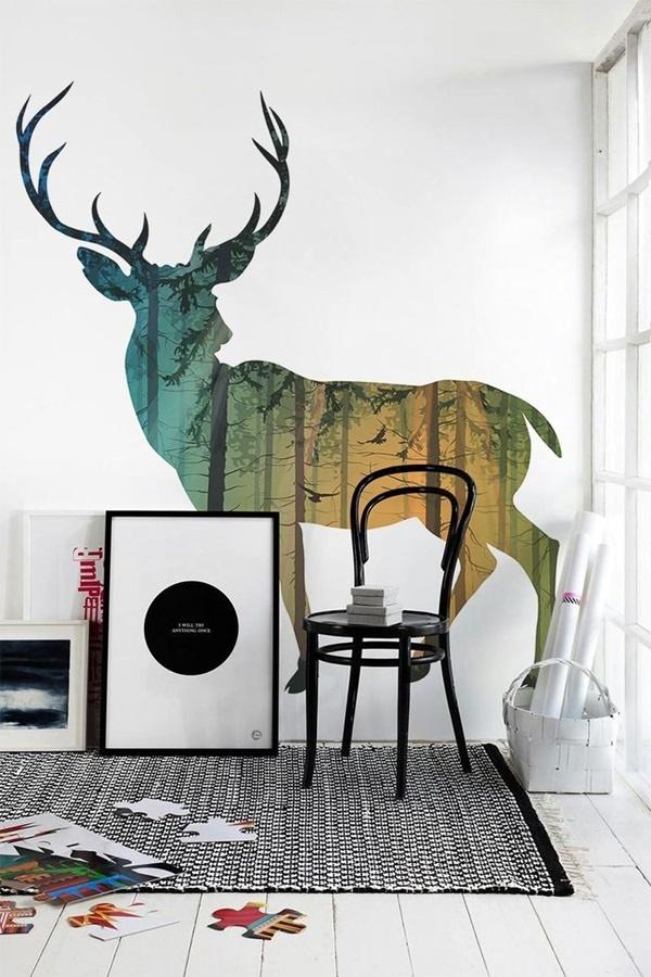unique-tribal-home-decoration-ideas0081