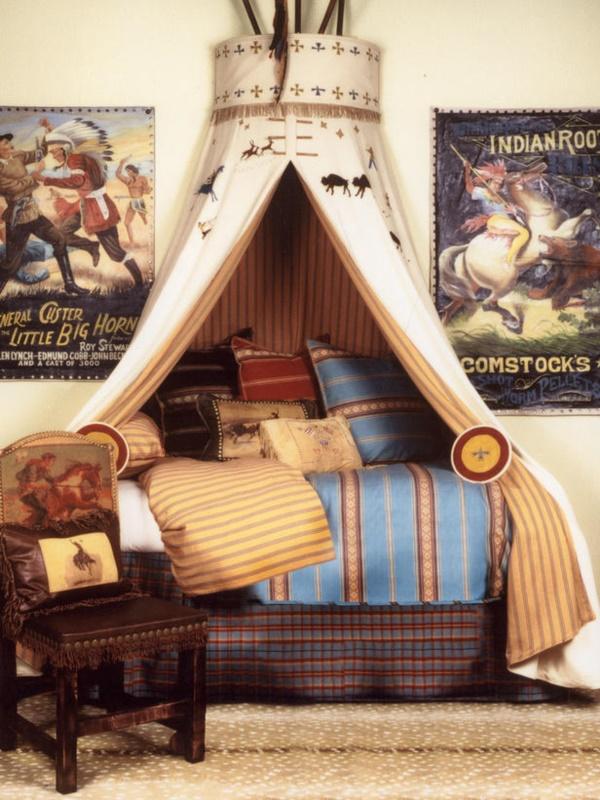 unique-tribal-home-decoration-ideas0101