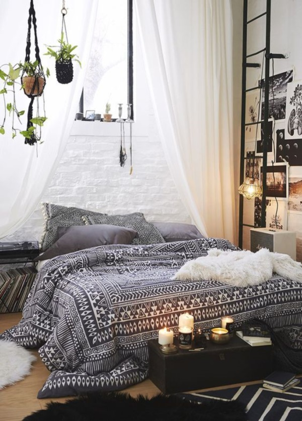 unique-tribal-home-decoration-ideas0131