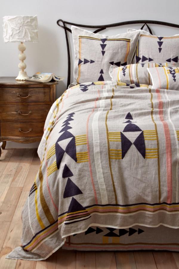 unique-tribal-home-decoration-ideas0141