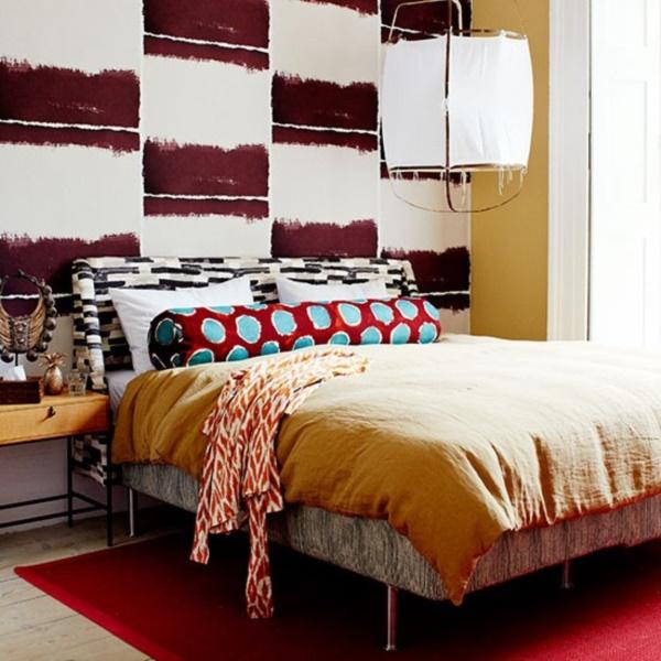 unique-tribal-home-decoration-ideas0161