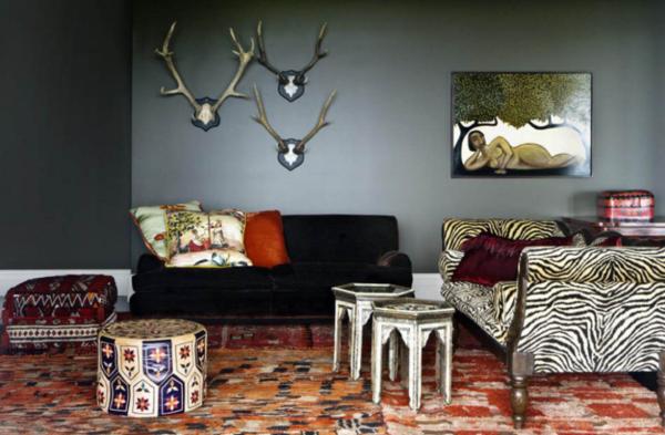 unique-tribal-home-decoration-ideas0181