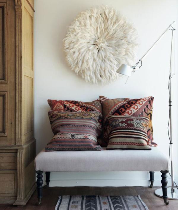 unique-tribal-home-decoration-ideas0201