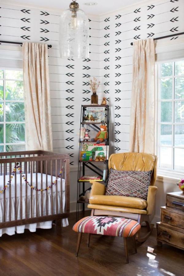 unique-tribal-home-decoration-ideas0211