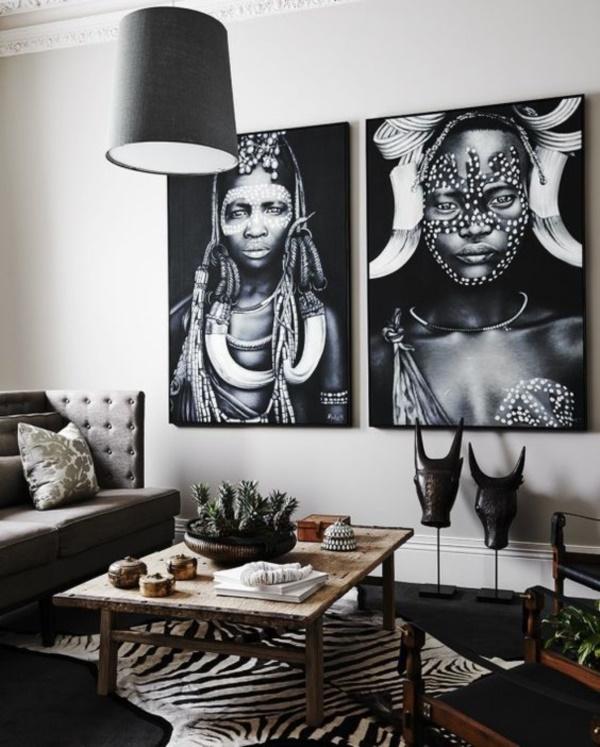 unique-tribal-home-decoration-ideas0261
