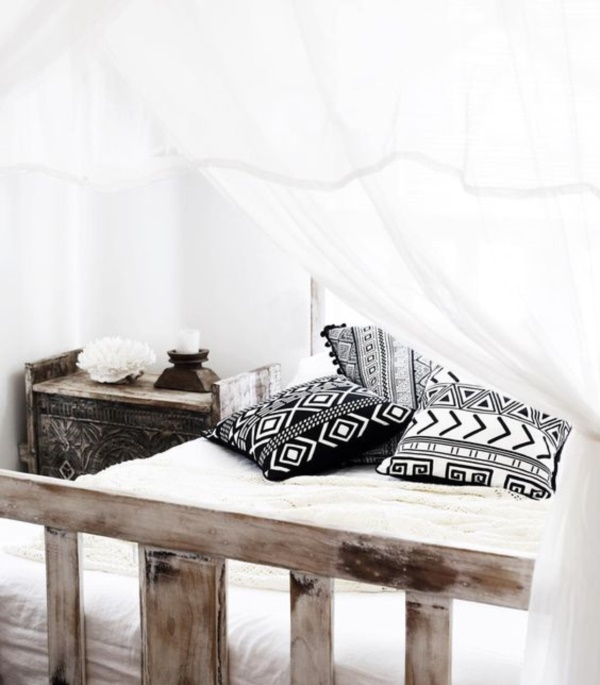 unique-tribal-home-decoration-ideas0271