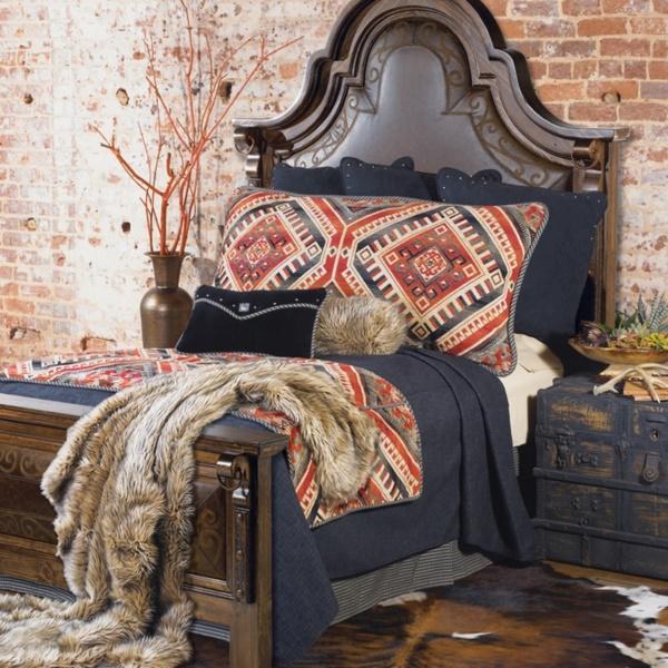 unique-tribal-home-decoration-ideas0301
