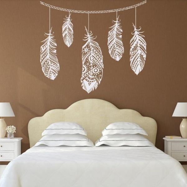unique-tribal-home-decoration-ideas0321