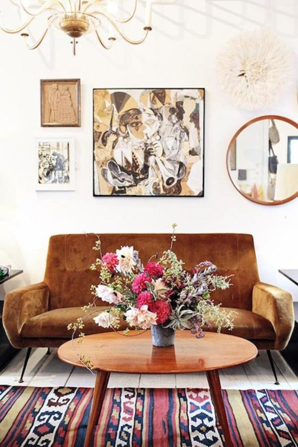 unique-tribal-home-decoration-ideas0331