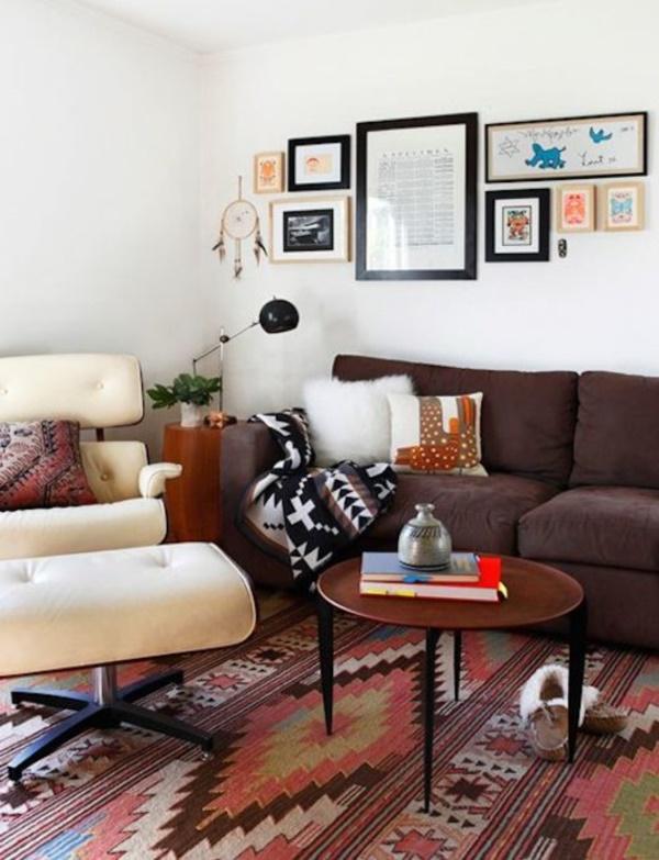 unique-tribal-home-decoration-ideas0341