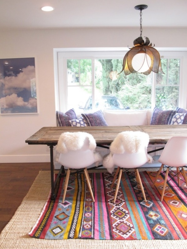 unique-tribal-home-decoration-ideas0351
