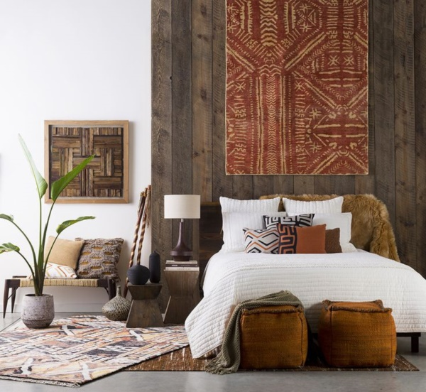 unique-tribal-home-decoration-ideas0371