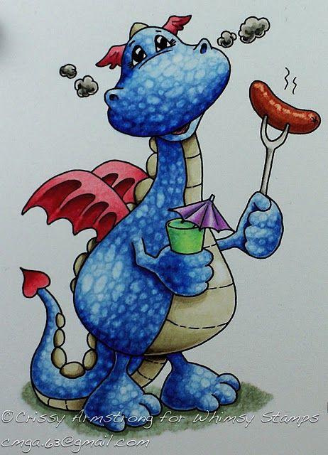 cartoon-dragon-art-15