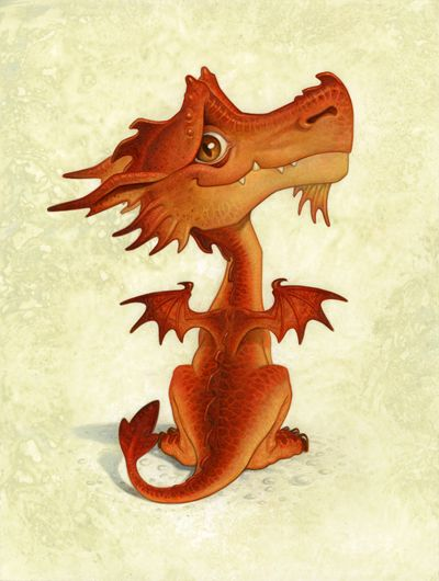 cartoon-dragon-art-16