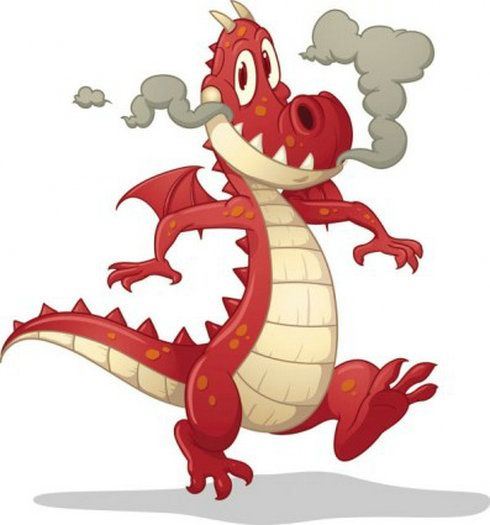 cartoon-dragon-art-19