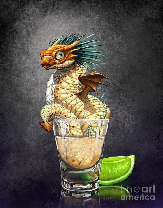 cartoon-dragon-art-22