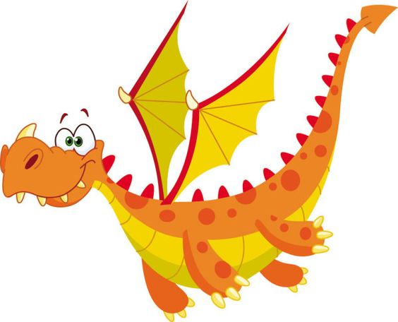 cartoon-dragon-art-3