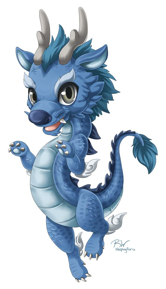 cartoon-dragon-art-4